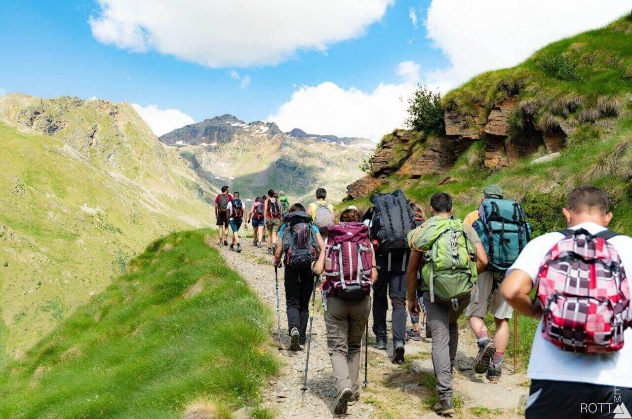 guide-di-montagna-hard-experience
