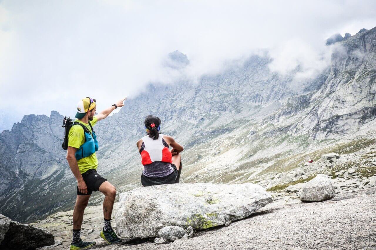guide-di-montagna-pro-experience