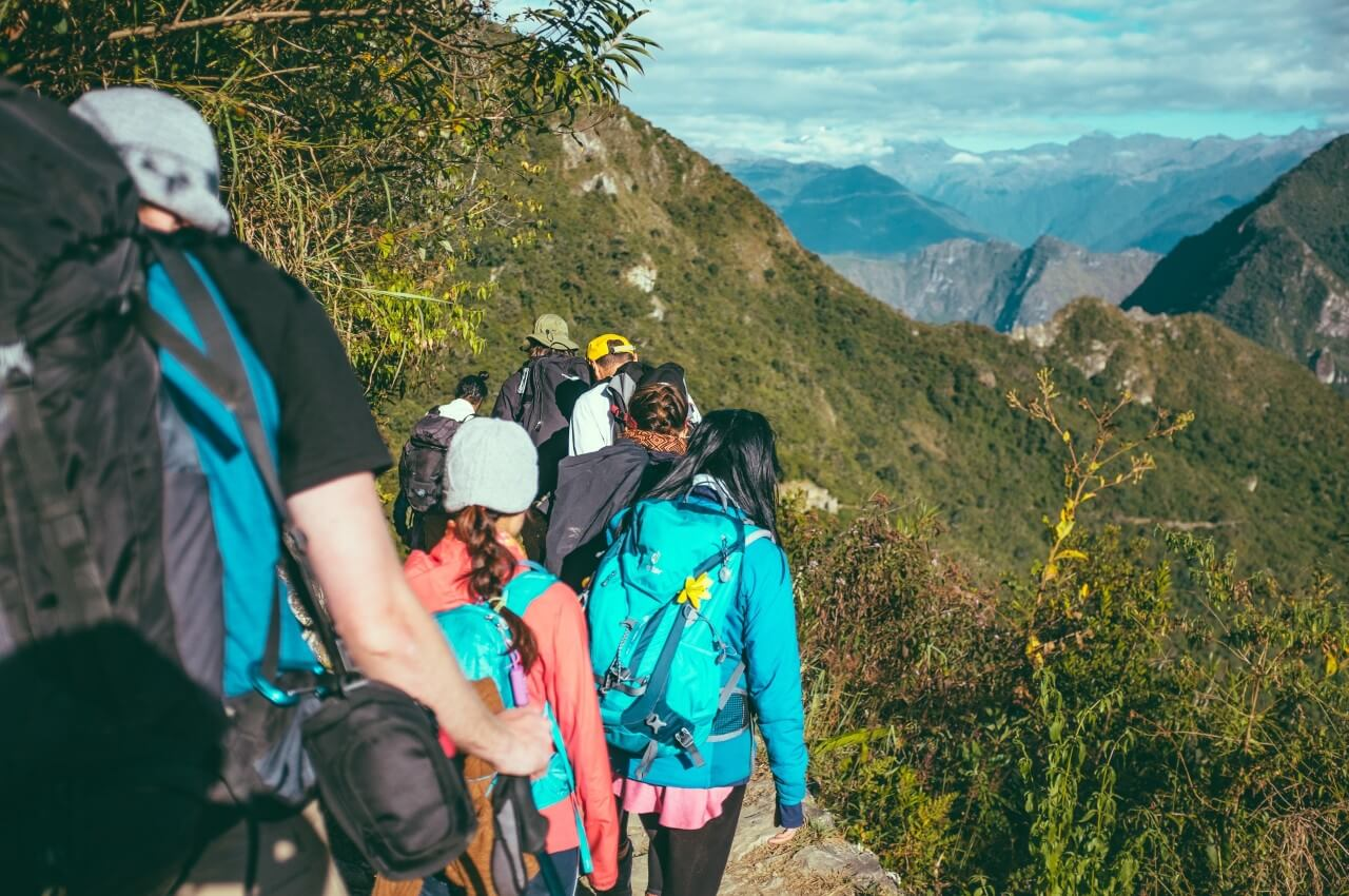 guide-di-montagna-soft-experience